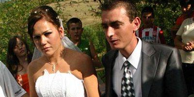 kosovaarse-bruiloft