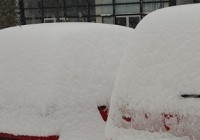 sneeuw-in-kosovo