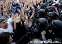 macedonie-protest