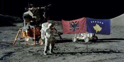 nasa-kosovo