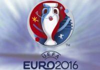 euro2016 logo